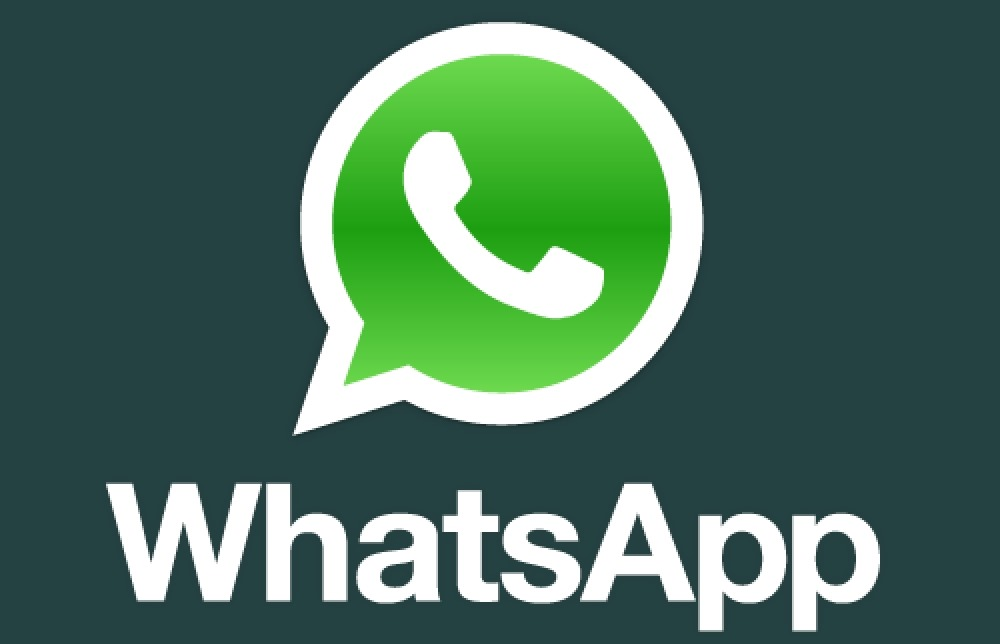 Request link to our WhatsApp Group for members